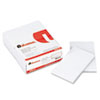Universal® Scratch Pads, Unruled, 3 x 5, White, 100 Sheets/Pad, 12/Pack