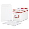 Universal® Catalog Envelope, Side Seam, 9 x 12, White, 250/Box