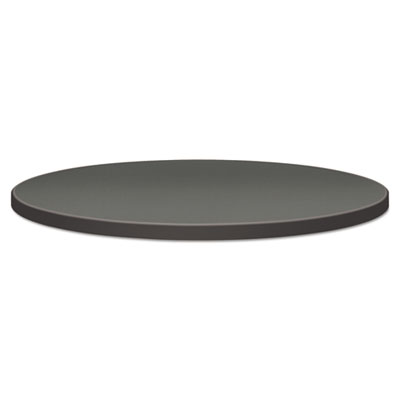 HONCTRNDNAS HON SelfEdge Round Hospitality Table Top Dia - Hon 42 round conference table