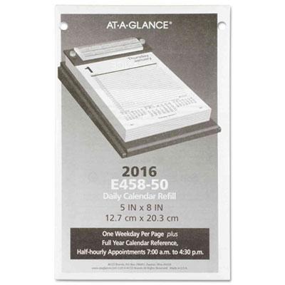 AAG-E45850