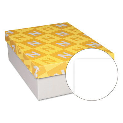 crest paper Classic crest papers - complete communicator - classic crest papers deliver the total package - unmatched luxury, dependable results and best-in-class quality.