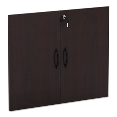 Ale Va632832my Alera Alera Valencia Series Cabinet Door Kit For All