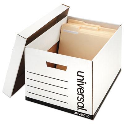 UNV-85700