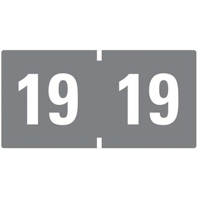 SMD-68319