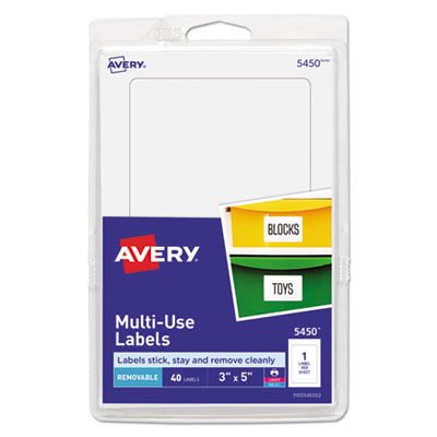 AVE-05450