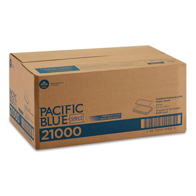 GPC-21000