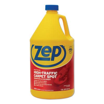 ZPE-ZUHTC128EA