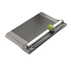 "Pro Metal Rotary Trimmer,10 Sheets, Metal Base, 10 1/4"" x 17 1/4"" SWI9512"