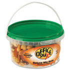 All Tyme Favorite Nuts, Deluxe Nut Mix, 12oz Tub OFX00054