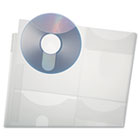 I-Organize Media File, 1/Pack ESS10043