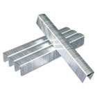Half Strip B8 Staples, 130 Sheet Cap, 1/2 Inch Leg Length, 1,000/Box BOSSTCR130XHC1M