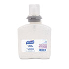 Advanced TFX Gel Instant Hand Sanitizer Refill, 1200mL GOJ545604EA