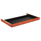 Valencia Series Center Drawer, 31w x 15d x 2h, Medium Cherry ALEVA312814MC