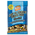 Kar's Nut and Yogurt Trail Mix, 2oz Bag, 16/Box AVT40647