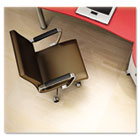 Deflect-o Chair Mat DEFCM21142PC
