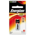Watch/Electronic Battery, Alkaline, A23, 12V, MercFree EVEA23BPZ
