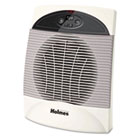 Energy Saving Heater Fan, 1500W, White HLSHEH8031UM