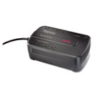 Back-UPS ES 350 Battery Backup System, 350VA, 6 Outlets, 365 J APWBE350G