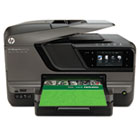 Officejet Pro 8600 Plus Wireless e-All-in-One Inkjet Printer Copy/Fax/Print/Scan HEWCM750A