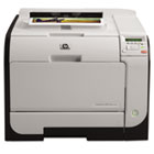 LaserJet Pro M451DN Network-Ready Laser Printer HEWCE957A