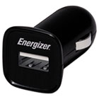 USB Car Charger with 30-Pin Cable for iPad/iPhone/iPod EVEPC1CAT