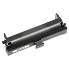 R1150 Compatible Ink Roller, Black DPSR1150