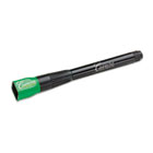 Smart Money Counterfeit Detector Pen with Reusable UV LED Light DRI351UVB