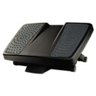 Fellowes Ultimate Foot Support FEL8067001