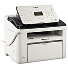 FAXPHONE L100 Laser Fax Machine, Copy/Fax/Print CNM5258B001