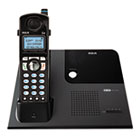 ViSYS 25420 Four-Line Cordless Office Phone RCA25420