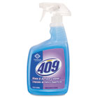 Glass and Surface Cleaner, 32oz Spray Bottle COX35293EA