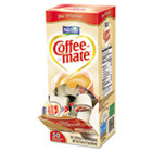 Original Creamer, .375oz, 50/Box NES35110
