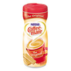 Original Flavor Powdered Creamer, 11oz NES55882