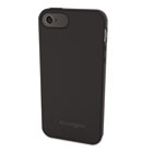 Soft Case for iPhone 5, Black KMW39659