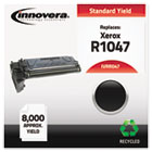 Remanufactured 106R01047 (WorkCentre M20) Toner, 8000 Yield, Black IVRR047