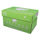 Copy Paper, 100% Tree-Free, 20-lb., 8-1/2 x 11, 10 Reams per Carton, 5000 Sheets MPVTFLTR10