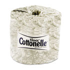 Kimberly-Clark Cottonelle Bathroom Tissue KIM88336