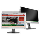 "Black-Out Privacy Filter for 24"" Widescreen LCD, 16:10 IVRBLF24W"