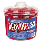 Original Red Twists, 5.5 Tub RDV827495