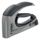 MS610 Ergonomic Fine Wire Staple Gun ESS90567