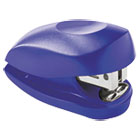 Tot Mini Stapler, 12-Sheet Capacity, Purple SWI79173