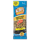 Nuts Caddy, Sunflower Kernels, 2oz Packets, 24/Box AVTSN08389