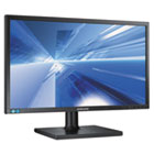 "450 Series LED Monitor, 27"" SASS27C450D"