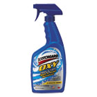 Scotchgard OXY Carpet Cleaner & Fabric Spot & Stain Remover, 22oz Spray Bottle MMM10226R