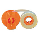3015 Lift-Off Correction Tape, 6/Pack BRT3015