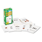 Flash Cards, U.S. Money, 3w x 6h, 96/Pack CDPCD3905