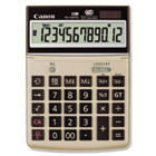 TS1200TG Desktop Calculator, 12-Digit LCD CNM1072B008