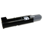 Compatible with TN250 Laser Toner, 2200 Page-Yield, Black DPSDPCTN250