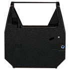R1430 Compatible Correctable Ribbon, Black DPSR1430