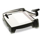 "Laser Guillotine Paper Trimmer, Plastic Base, 12""x12"", Paper Cutter EPI26234"